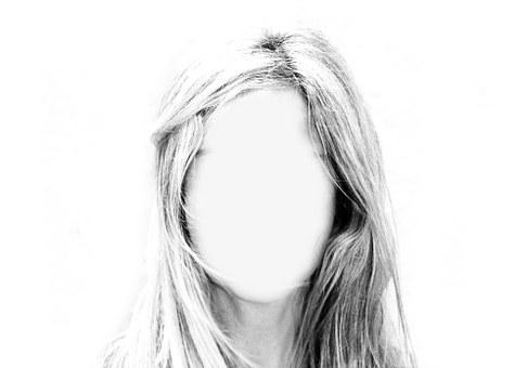 Perdere l'identità