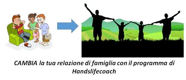 Training & Parent Coaching
